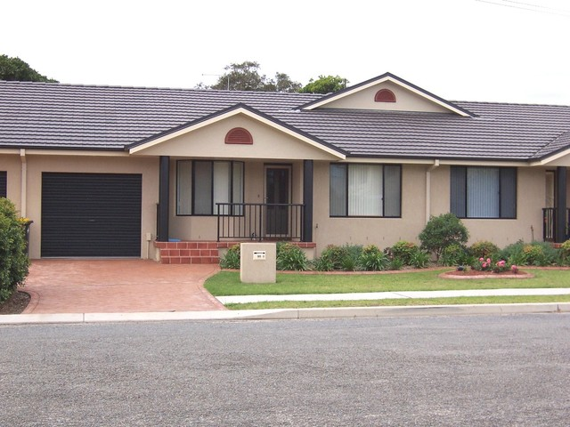 3/105 The Parade, North Haven NSW 2443