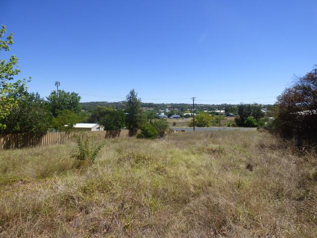 213 Nasmyth, NSW 2594