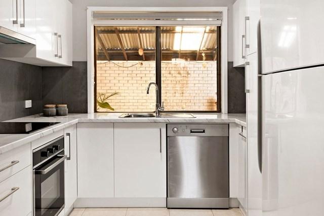 13 Eskdale Close, New Lambton Heights NSW 2305