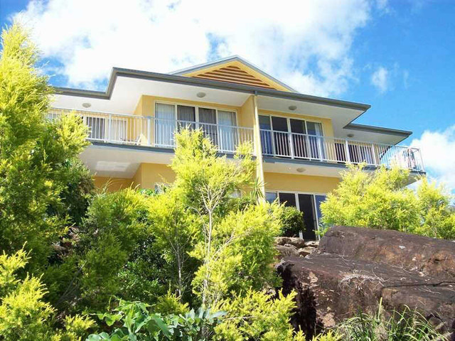 1, 152 Shute Harbour Road, Cannonvale QLD 4802