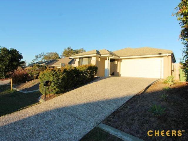 67 Argule Street, Hillcrest QLD 4118
