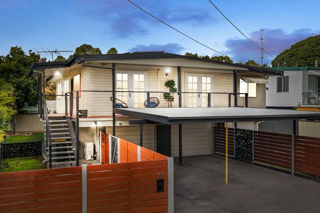 76 Taragon Street, Bald Hills QLD 4036