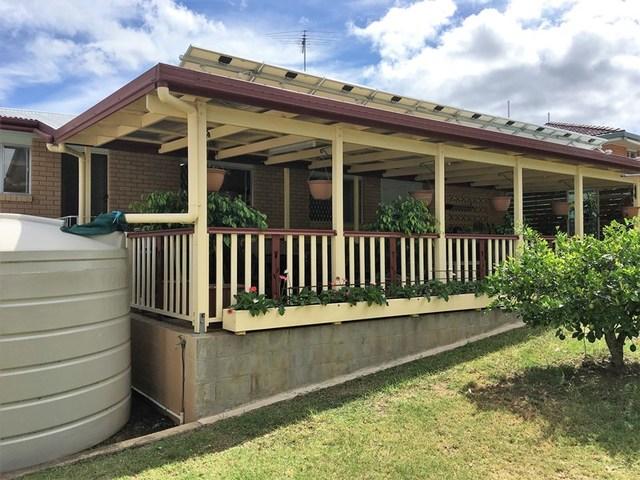 8 Hunter St, QLD 4310