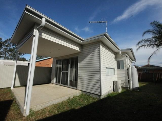 60a Waikanda Crescent, Whalan NSW 2770