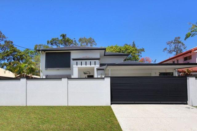 43 Moomba Street, QLD 4564