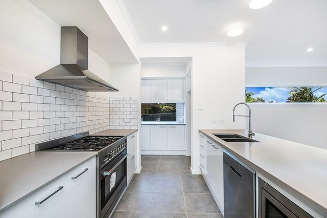 12a Cook Street, NSW 2229