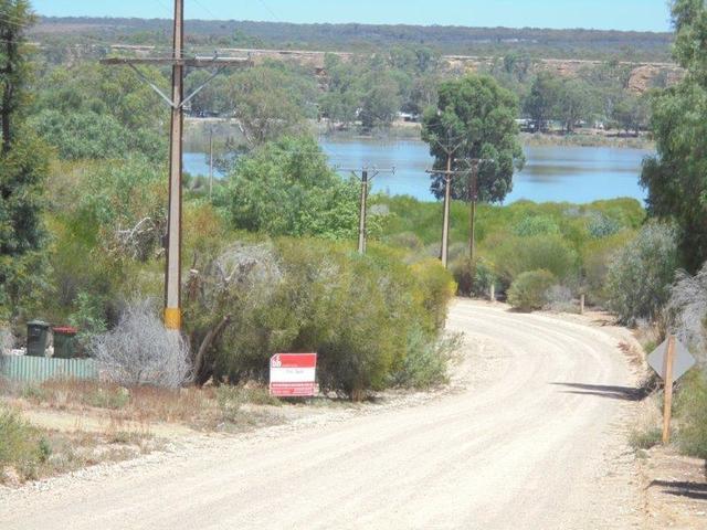 27 Nildottie Road, Swan Reach SA 5354