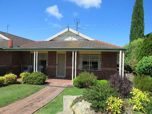 3/1-5 Canal Road, Paynesville VIC 3880