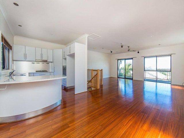 2/2 Rosewood Drive, QLD 4551