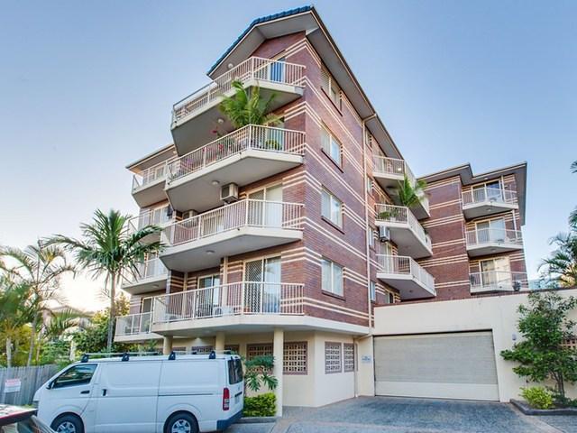 8/234 Shaftston Avenue, Kangaroo Point QLD 4169
