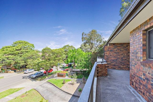 5/13-15 Hampstead Road, NSW 2140