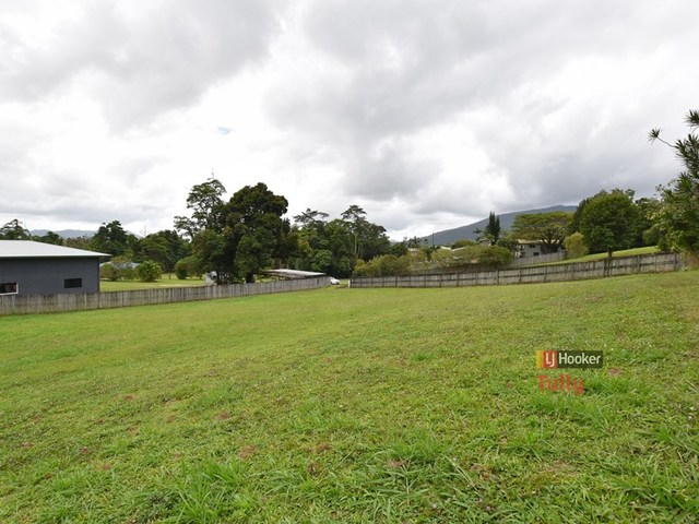 L3 Bamber Street, Tully QLD 4854