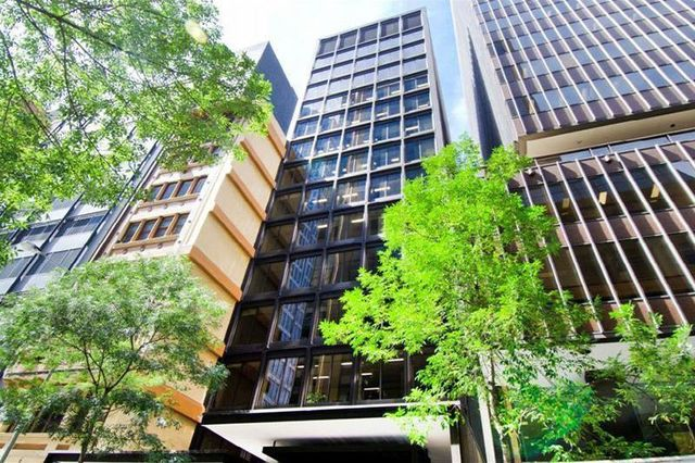 Suite 3.01, Level 3/92 Pitt Street, Sydney NSW 2000