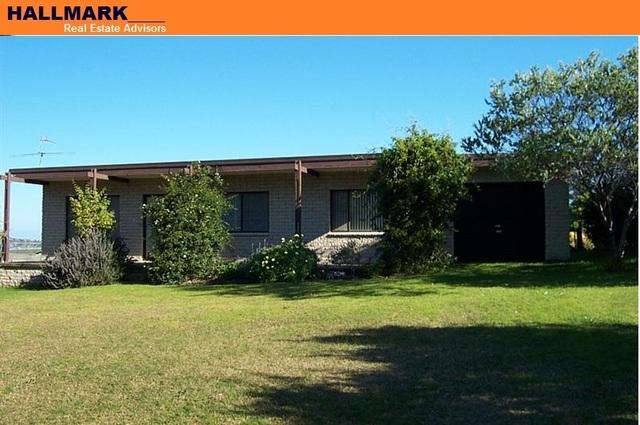 21 Jutland Avenue, Tuross Head NSW 2537