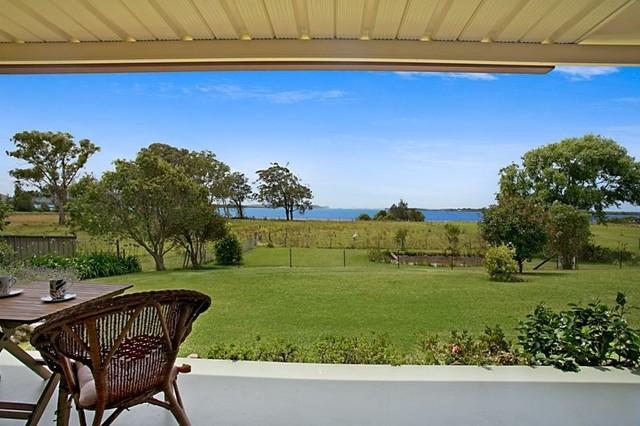 254 Lilleys Road, Swan Bay NSW 2324