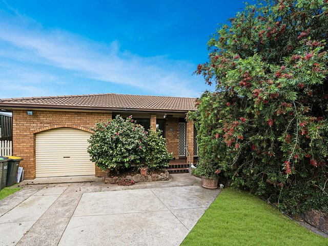 145 Paterson Road, Bolwarra NSW 2320