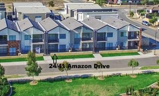 24/41 Amazon Drive