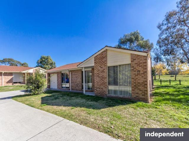 26/41 Ern Florence Crescent, ACT 2905
