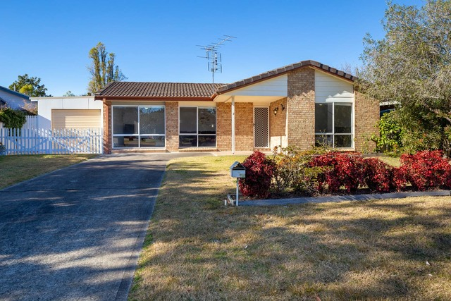 7 Zanthus Drive, Broulee NSW 2537