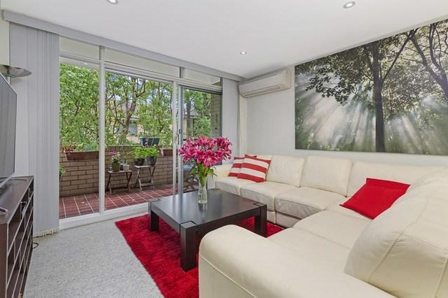 28/26 Charles Street, NSW 2046
