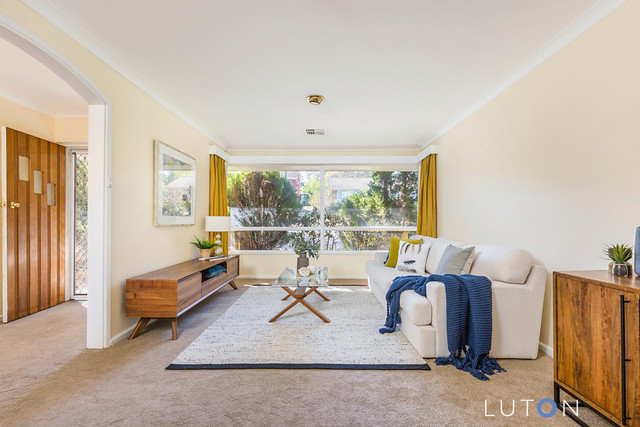 36 Gellibrand Street, Campbell ACT 2612