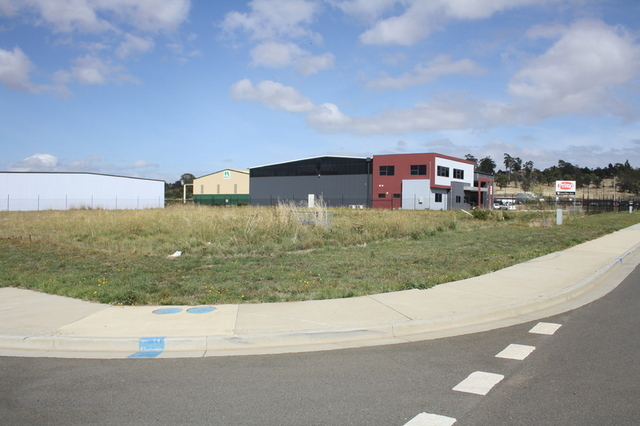 Lot 16 Translink Avenue, Western Junction TAS 7212