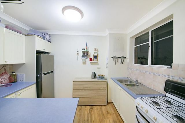 10/39 Clyde Street, NSW 2133