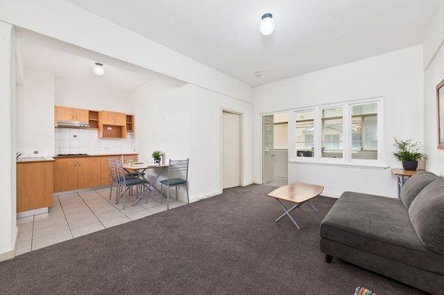 17/138 Adelaide Terrace, East Perth WA 6004