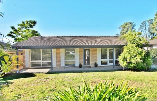 11 Blue Hills Road, Hazelbrook NSW 2779