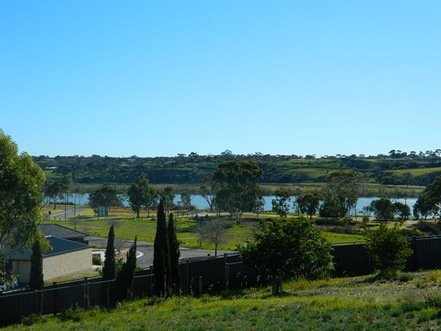 Allotment 18 Narooma Way, Murray Bridge SA 5253