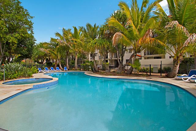 7/14-26 Markeri Street, Mermaid Beach QLD 4218