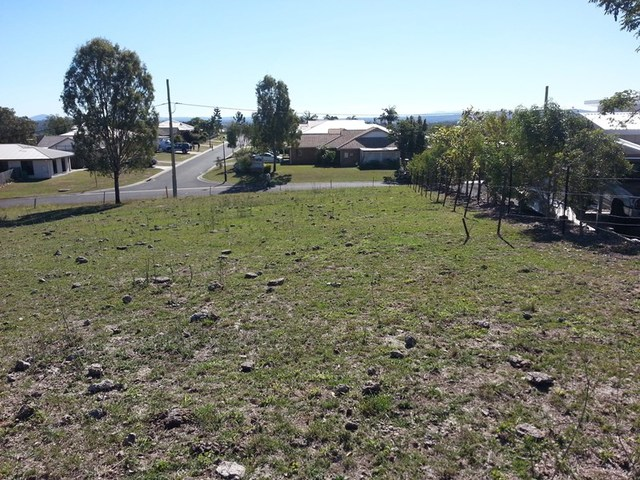LOT 134 Brigalow St, Lowood QLD 4311