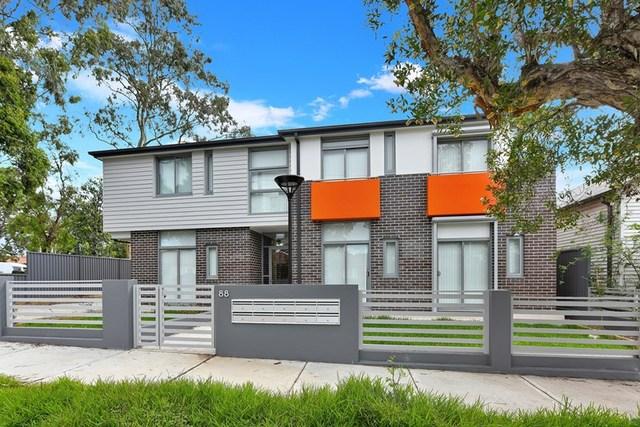3 & 4/88 Joseph St, Lidcombe NSW 2141