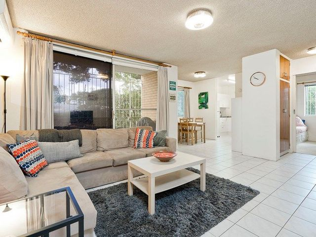 4/28 Riverview Tce, QLD 4007