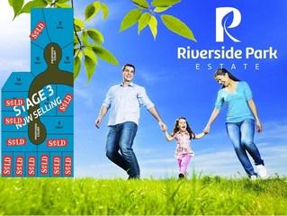 614-618 Riverside Avenue