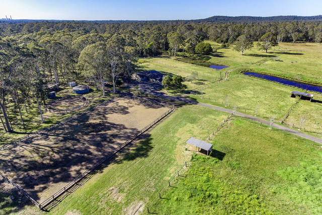 38 Browns Road, Mandalong NSW 2264