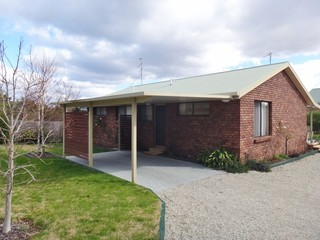 265 St Helens Point Road