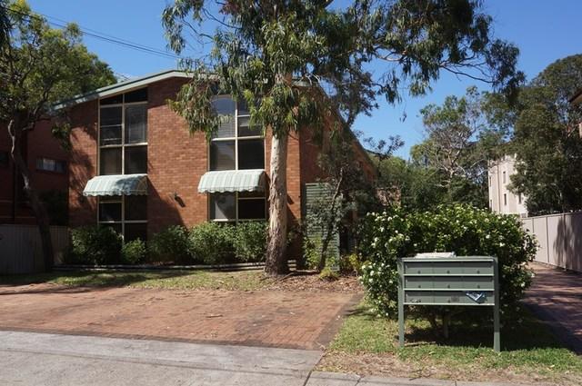 6/32 Girrilang Road, Cronulla NSW 2230