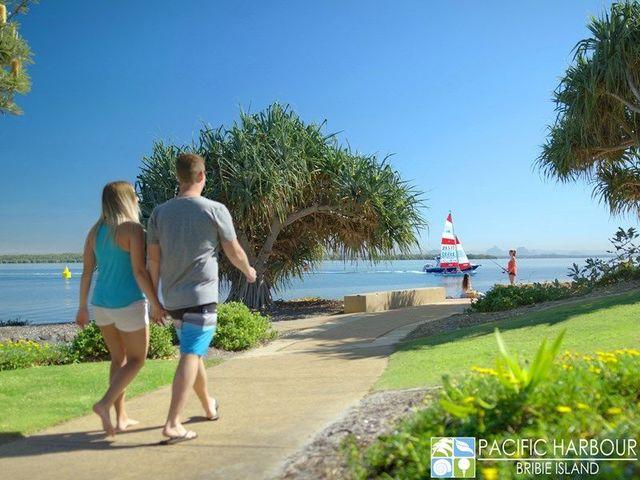 Lot 590 Aquila Circuit, Banksia Beach QLD 4507