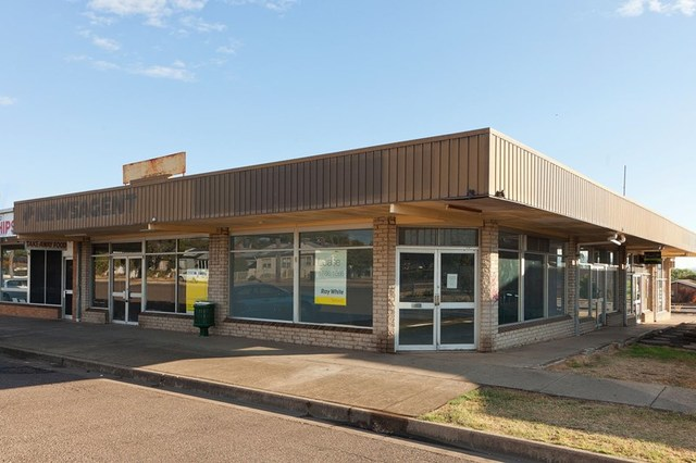 68 - 72 Robert Street, Tamworth NSW 2340