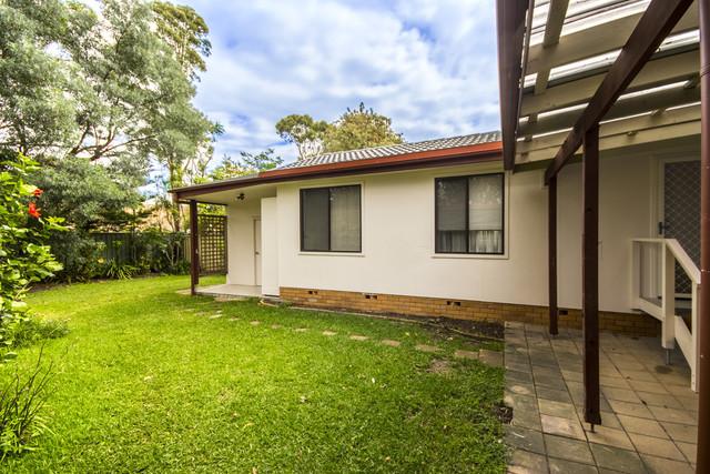 12A Culwulla Street, Berkeley Vale NSW 2261