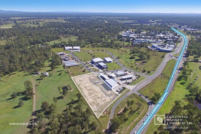 69 Cerina Circuit, Jimboomba QLD 4280
