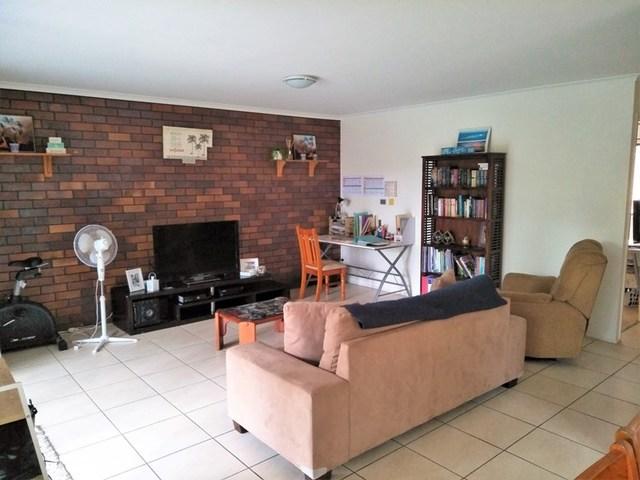 2/2 Anthony Avenue, QLD 4557