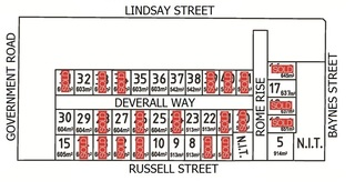 159 Russell Street