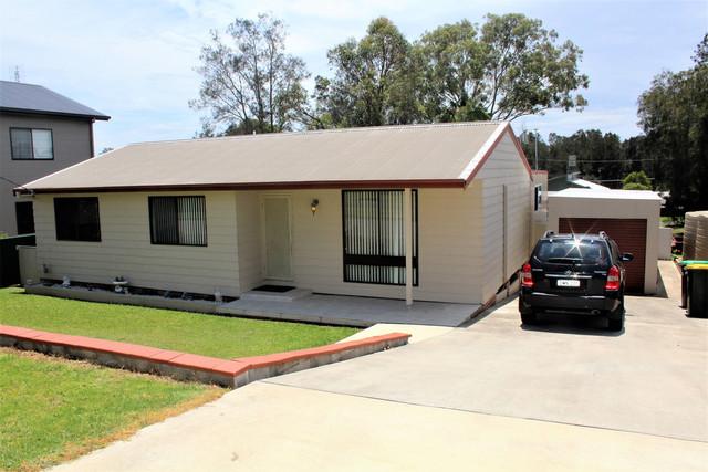 40 Warralong Street, NSW 2428