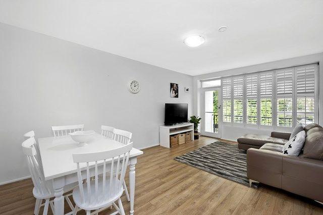3/80 River Road, Greenwich NSW 2065