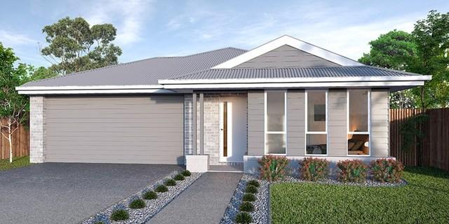 Lot 126 Melbourne Rd, Wadalba NSW 2259