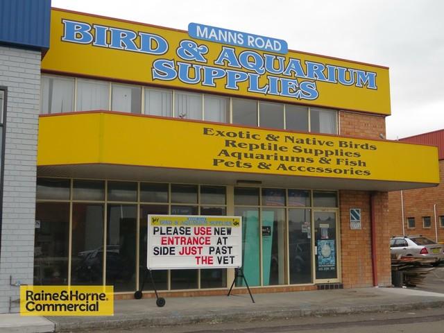 4/401 Manns Rd, West Gosford NSW 2250