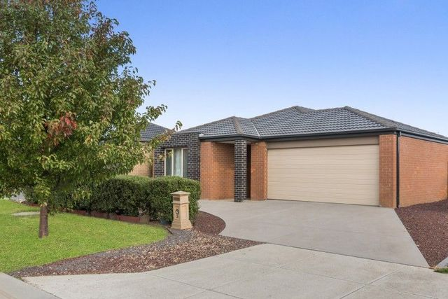 3 Prospect Place, Wallan VIC 3756