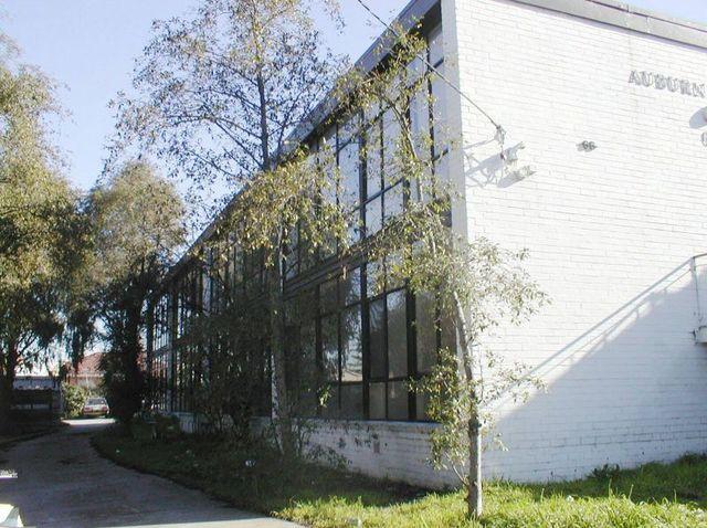 3/68 Auburn Road, Hawthorn VIC 3122